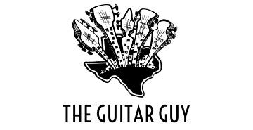the guitar guy.jpg