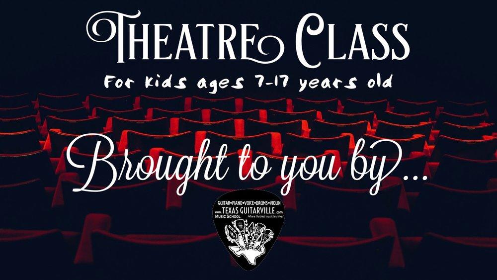 theatre class texas guitarville ad 2017.jpg