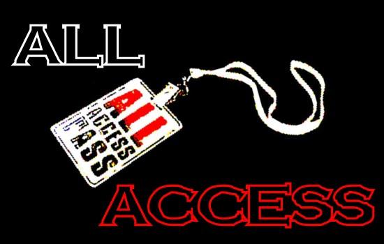 All-Access-Pass-Logo.jpg