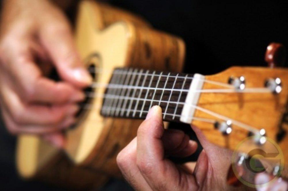 ukulele lessons.jpg