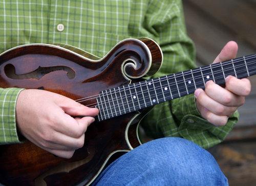 mandolin lessons.jpg