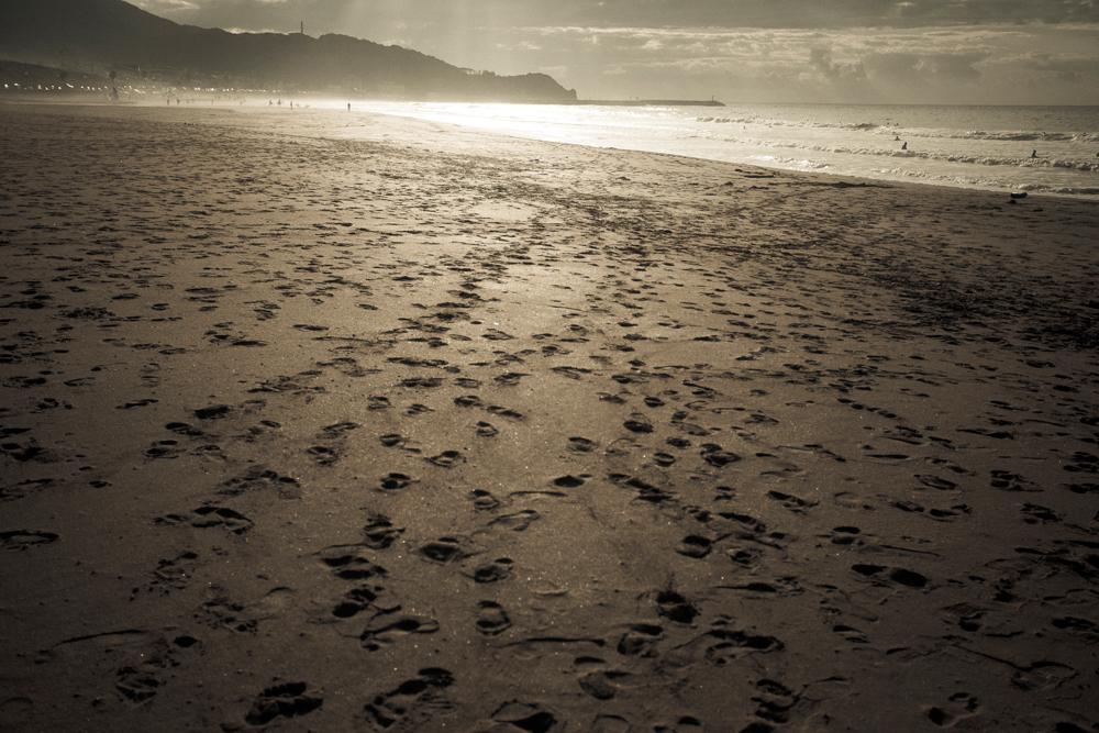 chiba_beach.jpg