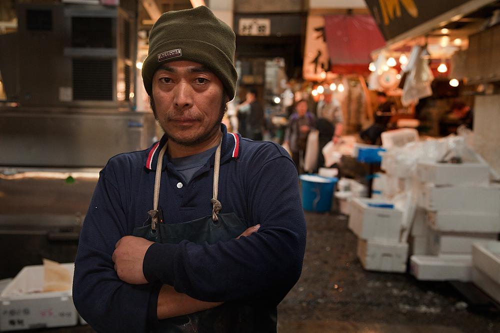 tsukiji_051.jpg
