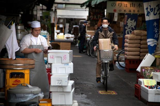 tsukiji_02-620x413.jpg