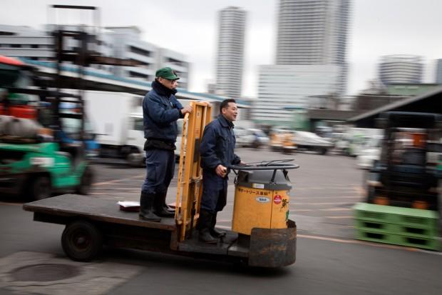 tsukiji_03-620x413.jpg
