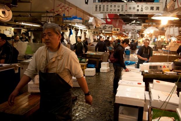 tsukiji_04-620x413.jpg