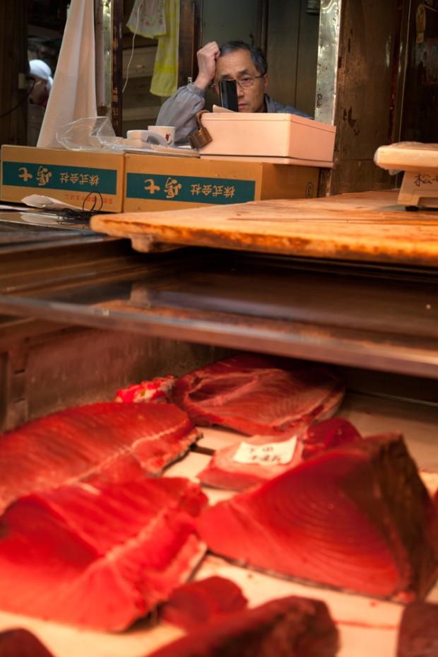 tsukiji_06-620x929.jpg