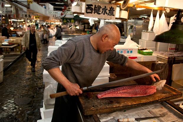 tsukiji_09-620x413.jpg