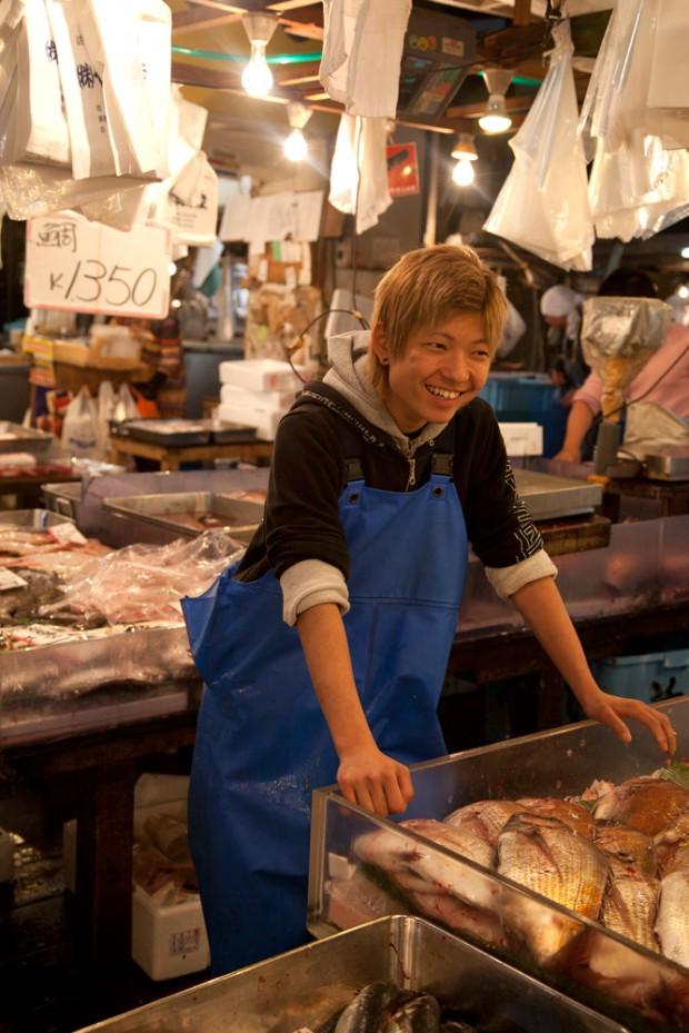 tsukiji_14-620x929.jpg