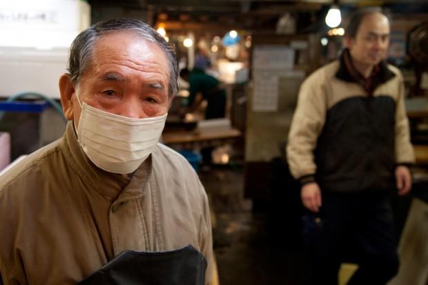 tsukiji_19-620x413.jpg