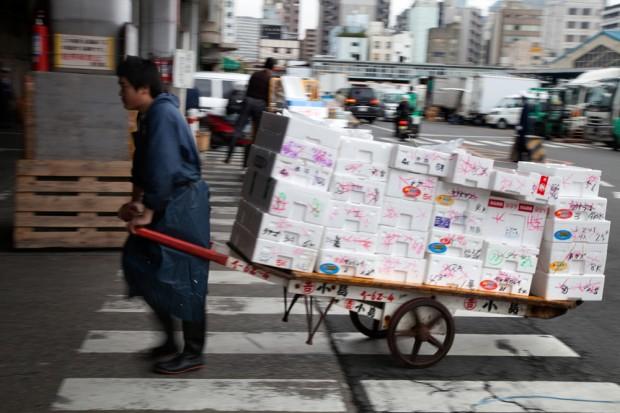tsukiji_20-620x413.jpg