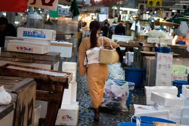 tsukiji_23-620x413.jpg