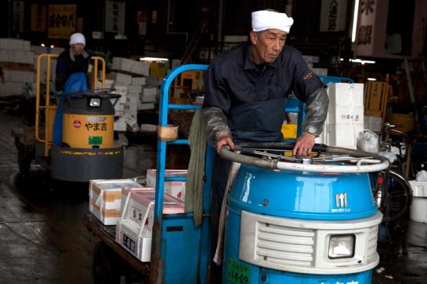 tsukiji_30-620x413.jpg