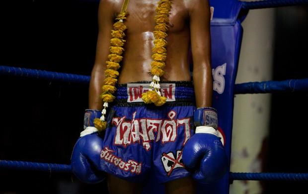 muay_thai_boxing_07-620x390.jpg
