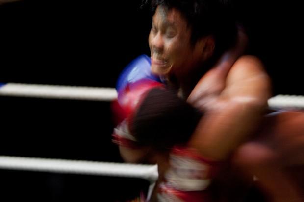 muay_thai_boxing_08-620x413.jpg