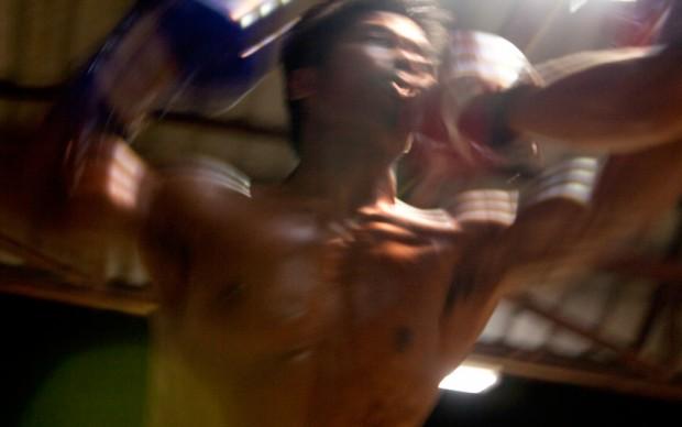muay_thai_boxing_09-620x388.jpg