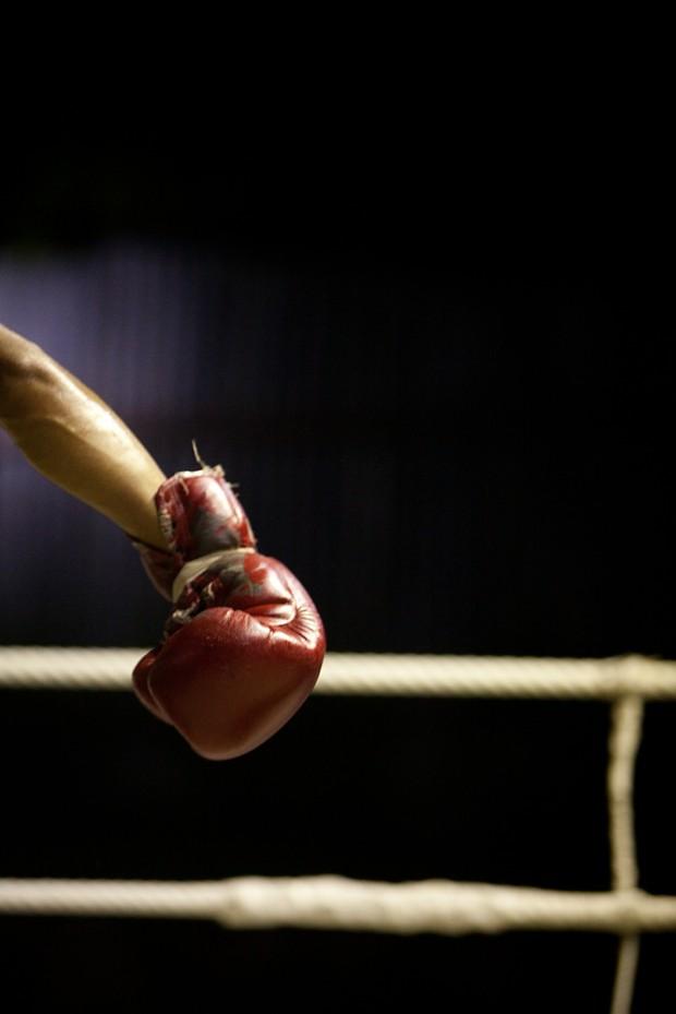 muay_thai_boxing_11-620x929.jpg