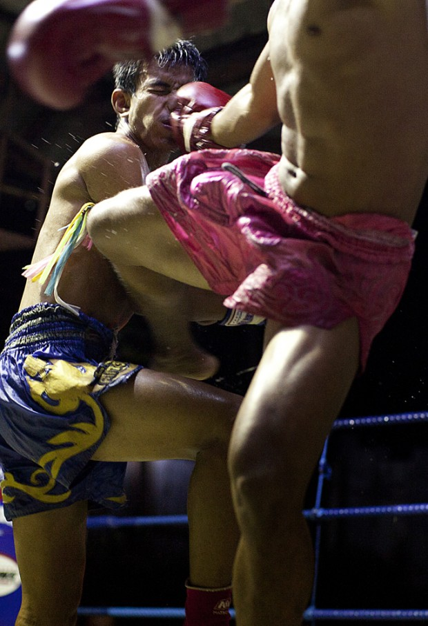 muay_thai_boxing_13-620x906.jpg