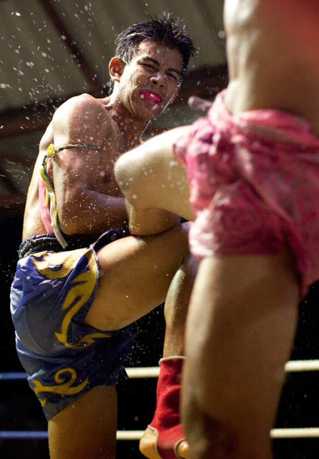 muay_thai_boxing_14-620x892.jpg