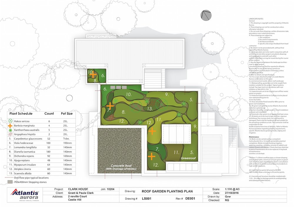10204_CLARKHOUSE_LS001_DE001_planting_plan.jpg