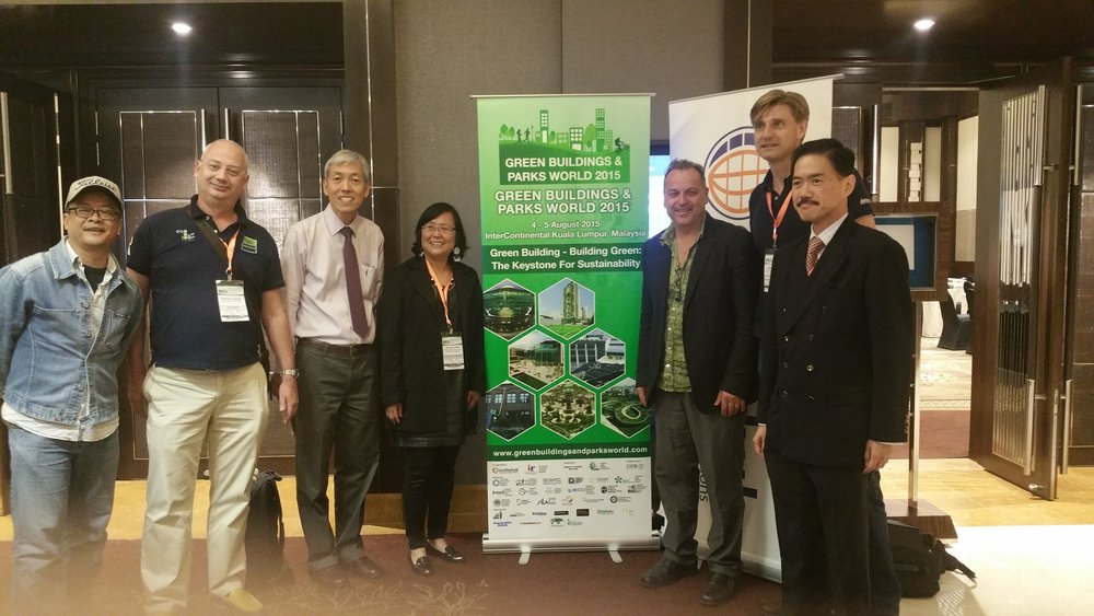 Malaysian conference 2015.jpg