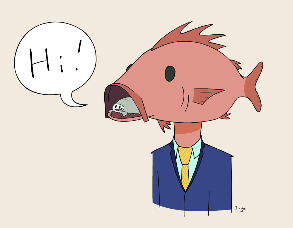 Ingle_Fishman.png
