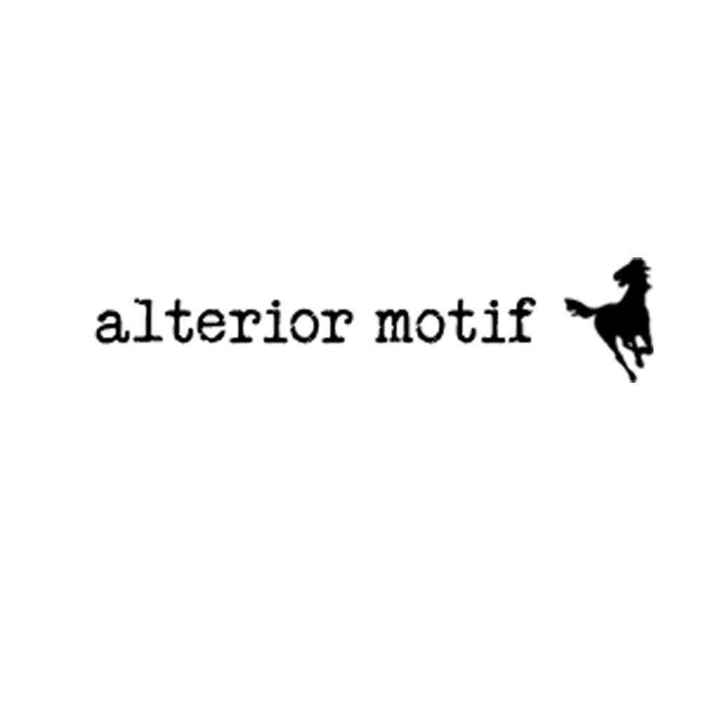 alterior.jpg