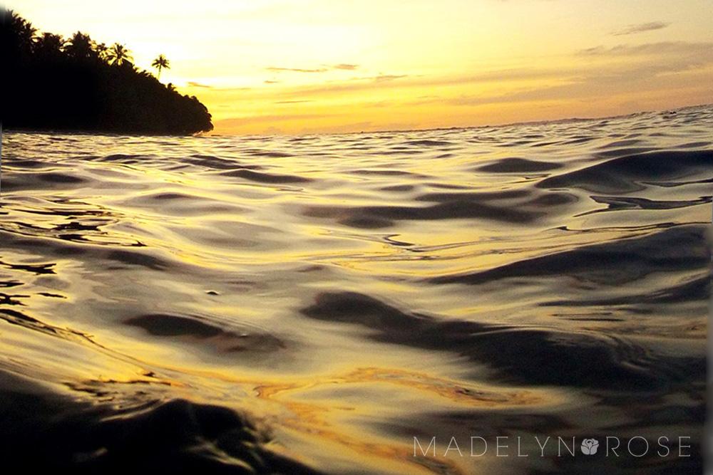 WATER copy.jpg
