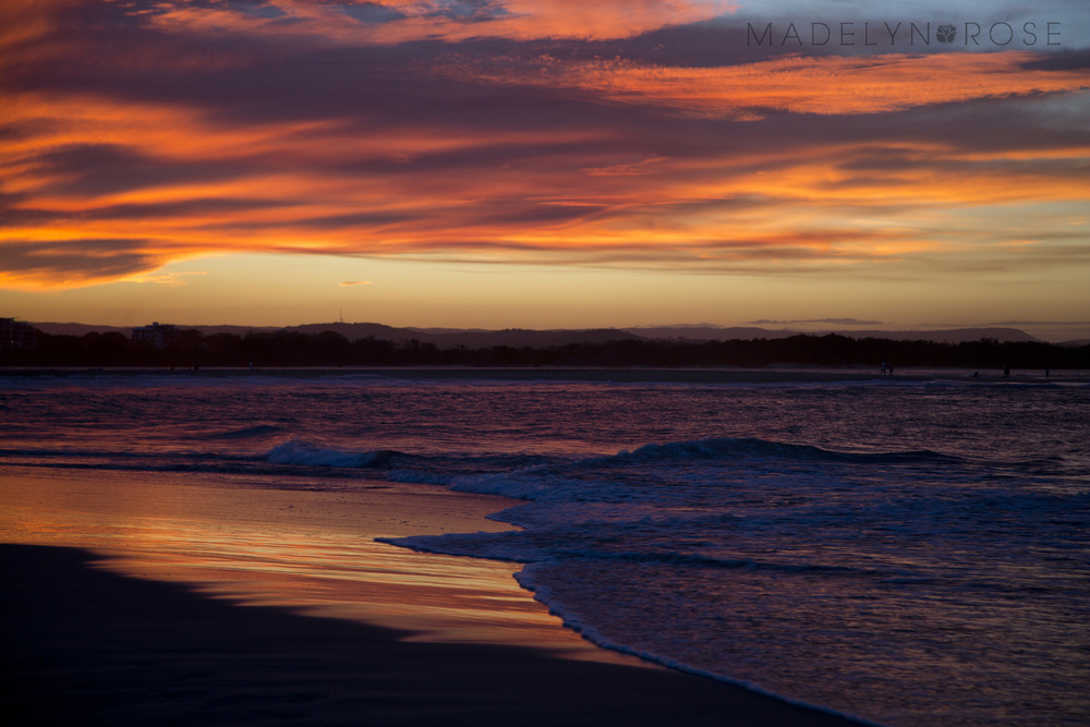 sunsetsmall copy.jpg