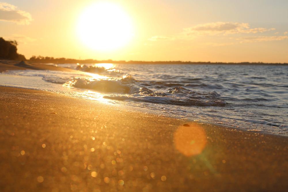 sunset-tourqaybeach.jpg