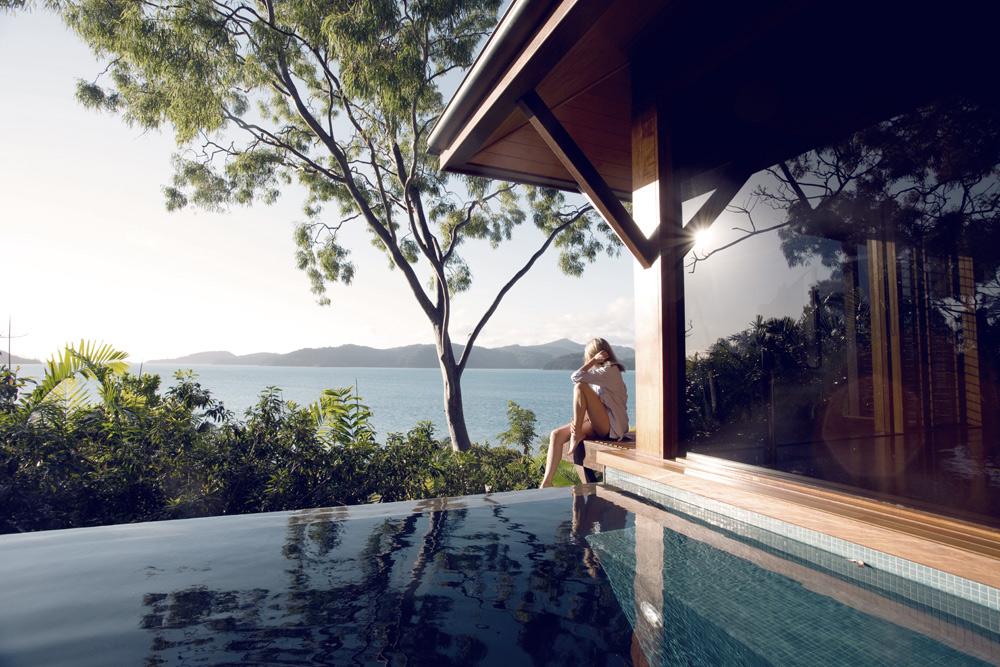 Qualia-Resort-Hamilton-Island-Oracle-Fox.1.jpg