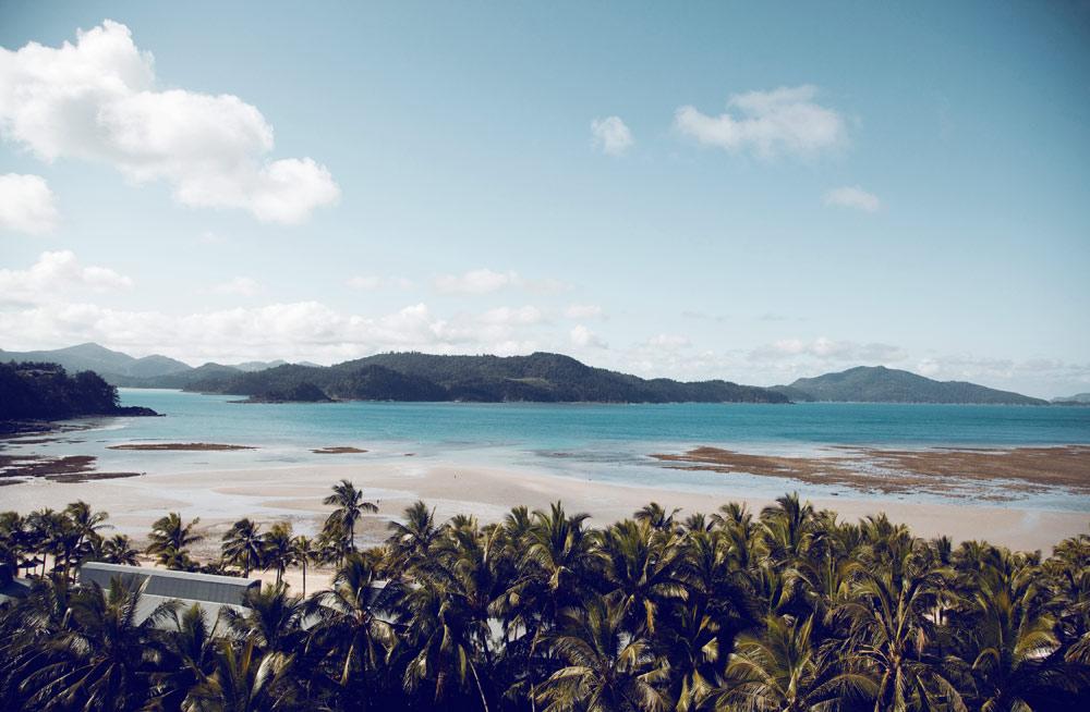 Reef-View-Hotel-Hamilton-Island-Oracle-Fox.jpg