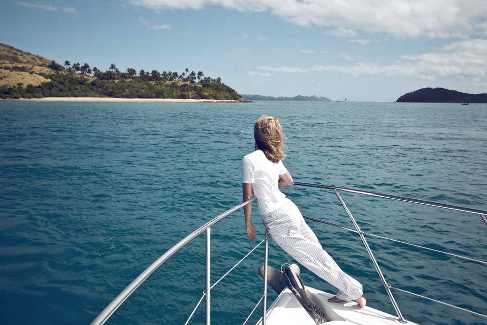Sailing-Audi-Hamilton-Island-Race-Week-Oracle-Fox.jpg
