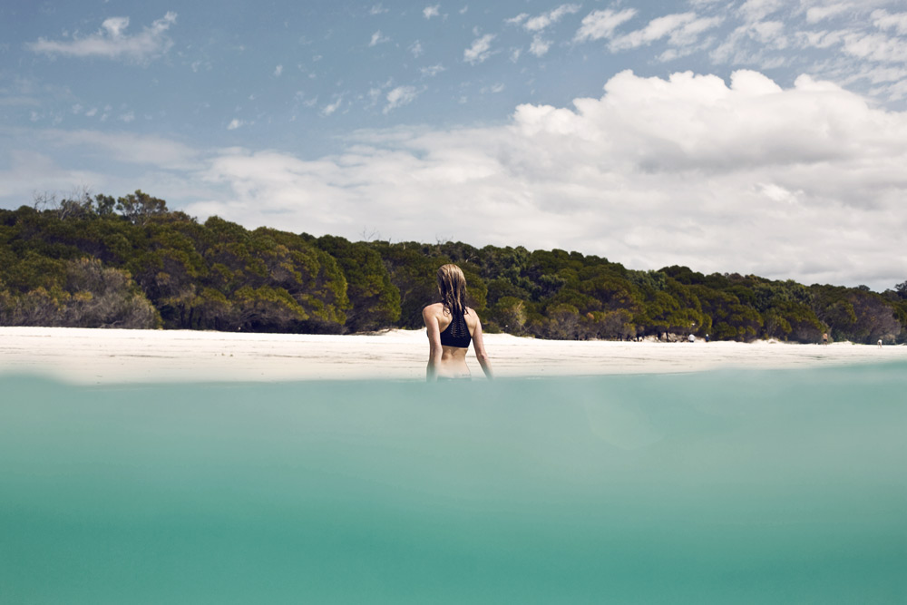 Whitehaven-Beach-Dion-Lee-Bikini-Oracle-Fox.jpg