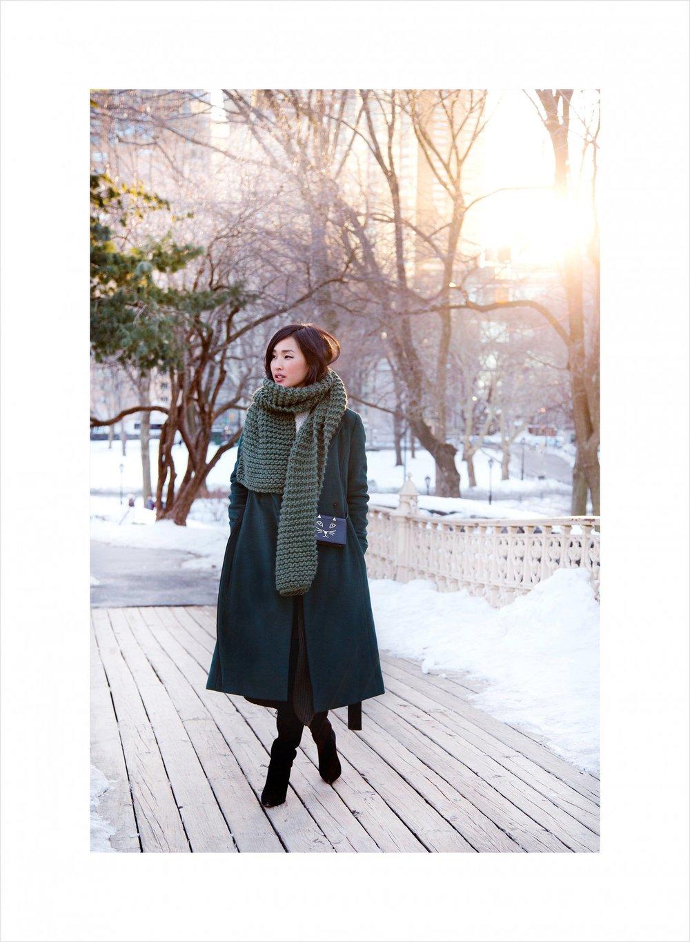 olive-coat-nyfw-nicole-warne-12.jpg
