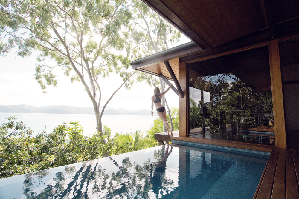 Qualia-Hamilton-Island-Pavillion-Oracle-Fox.jpg
