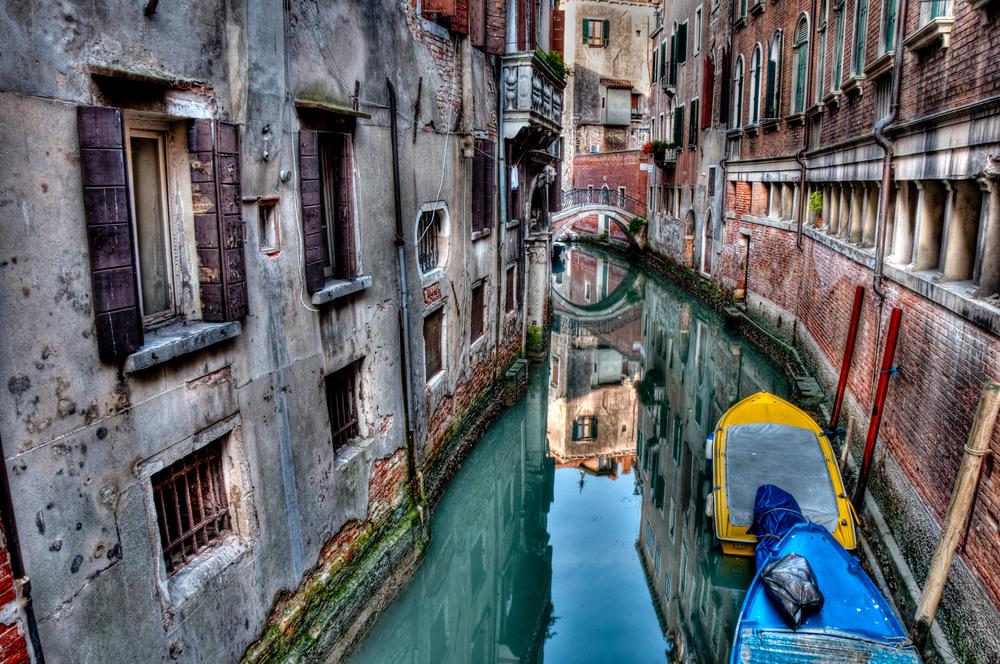 HDR_Venice_1-3.jpg