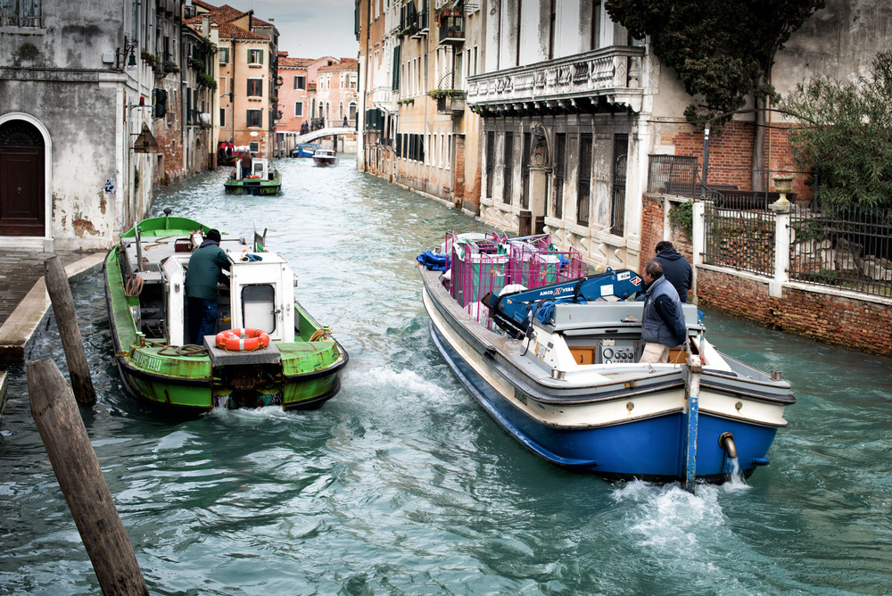 Venice 201412-39.jpg