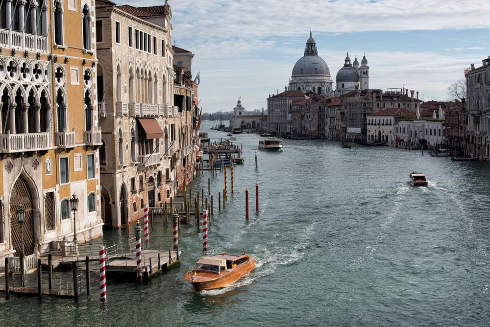 Venice 201412-58.jpg