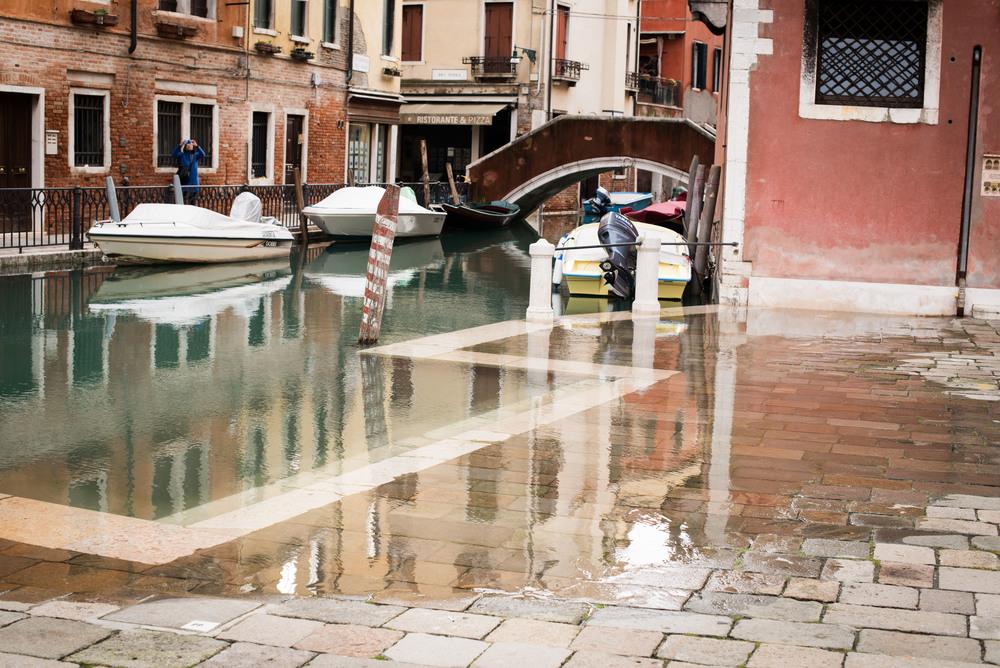 Venice 201412-2.jpg