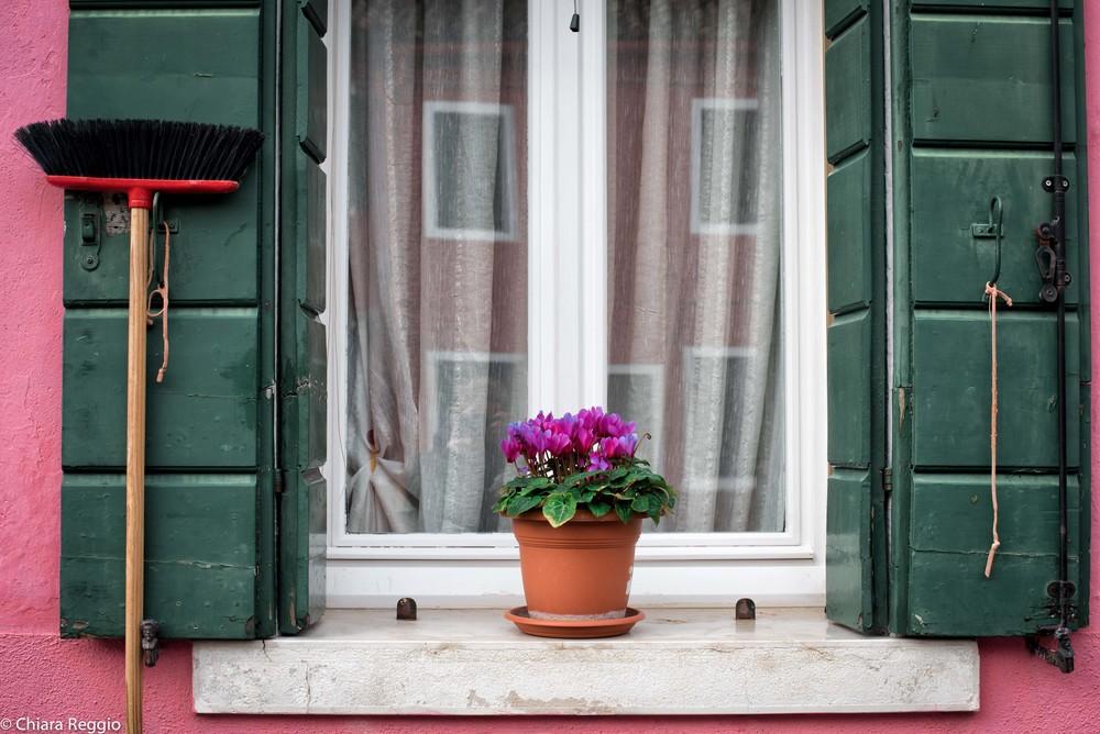 Venice 201412-43.jpg