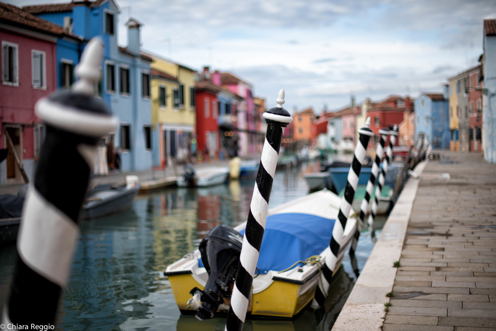 Venice 201412-44.jpg