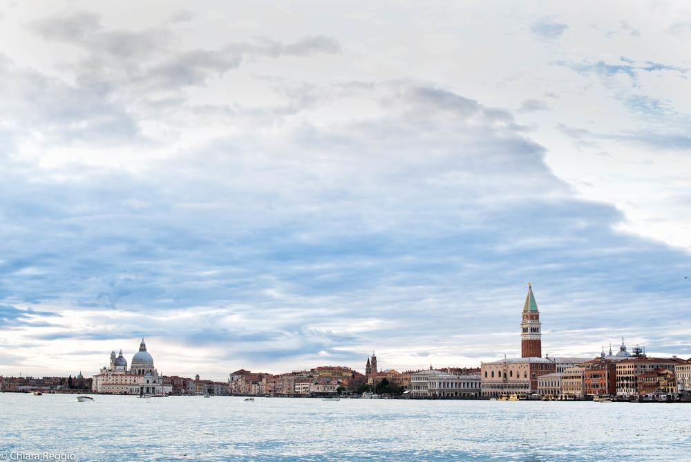 Venice 201412-47.jpg