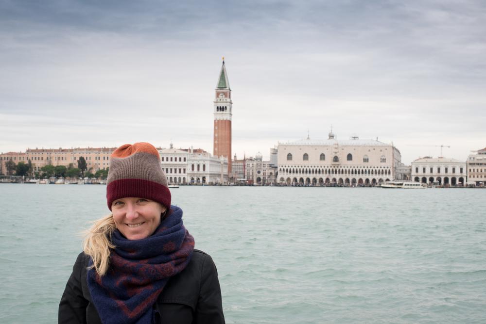 Venice 201412-119.jpg