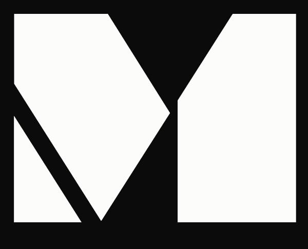 New Magellan Logo - t-shirt.jpg