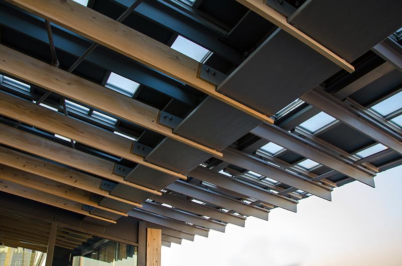 luxury new home building designers brisbane sustainable