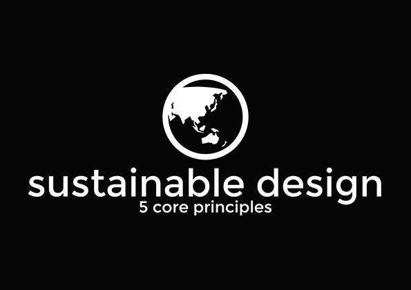 Sustainable Design.jpg