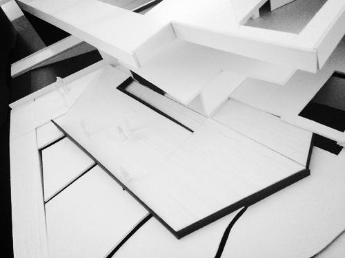 house-designs-3d.jpg