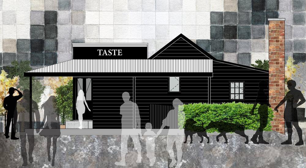 Taste - CONCEPT ELEVATION.jpg