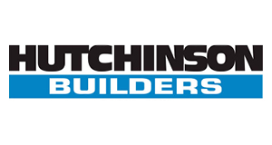 hutchinson-builders-logo.jpg